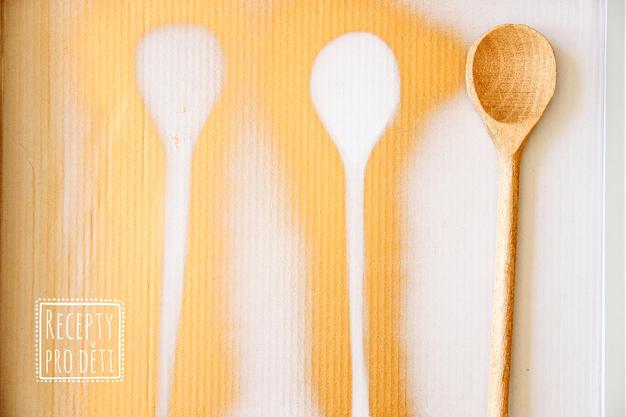 Rajská? Svíčková? Za co by si zasloužila řád Zlaté vařečky vaše máma?