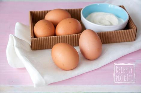 Jak si poradit, když vám při pečení dojdou ingredience?