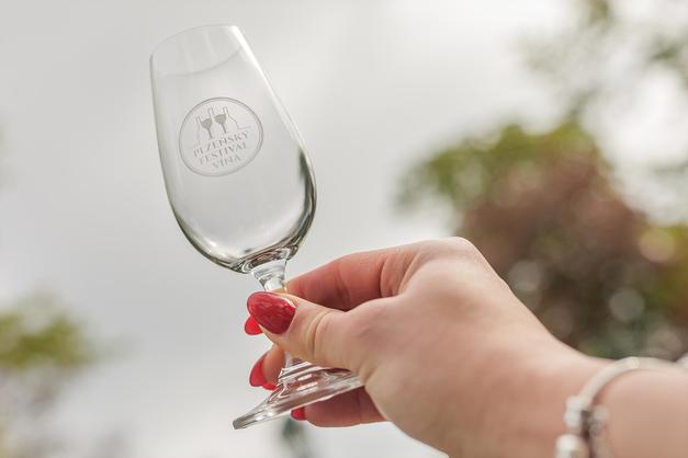 Svatováclavské slavnosti: dobré jídlo, dobré víno a ještě lepší zábava!