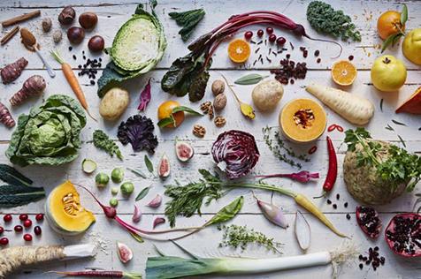 Zkuste vést děti k jídlu podle návodu Jamieho Olivera