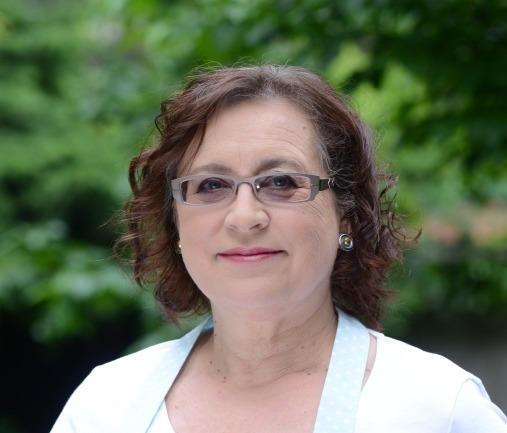 Jitka Rákosníková a její Recyklovaná kuchařka: revoluce pro mámy kuchyni!