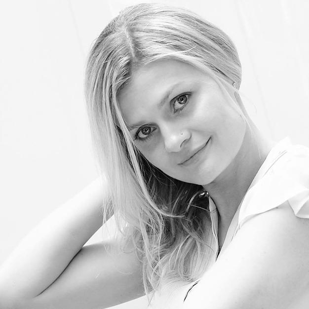 Tereza Šnajdr Stýblová: Dcery jsem první rok zvládla opustit jen na pár chvil