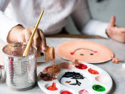 Jak připravit dítě k zápisu? Radí speciální pedagožka Ivana Vlková