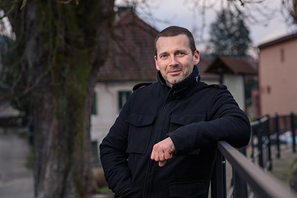 Opravdu velký rozhovor s Petrem Havlíčkem: o rodičovství i o Vánocích